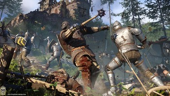 Screenshot18 - Kingdom Come: Deliverance