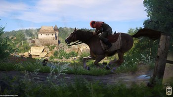 Screenshot15 - Kingdom Come: Deliverance