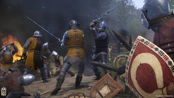 Screenshot20 - Kingdom Come: Deliverance