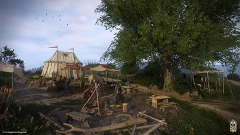 Screenshot3 - Kingdom Come: Deliverance - Band of Bastards