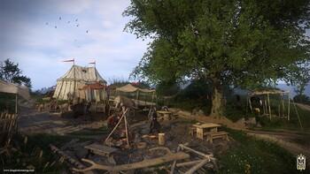Screenshot3 - Kingdom Come: Deliverance - Band of Bastards