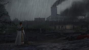 Screenshot6 - Kingdom Come: Deliverance -  A Woman's Lot