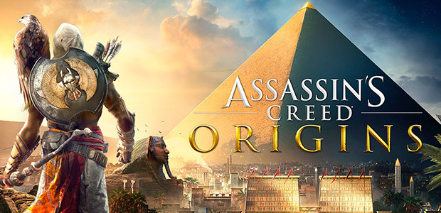 Assassin S Creed Origins March Updates And Dlc Dates News