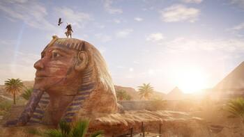 Screenshot4 - Assassin's Creed Origins