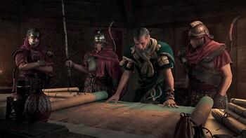 Screenshot7 - Assassin's Creed Origins - The Hidden Ones