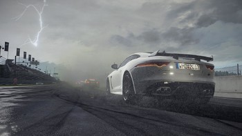 Screenshot8 - Project CARS 2