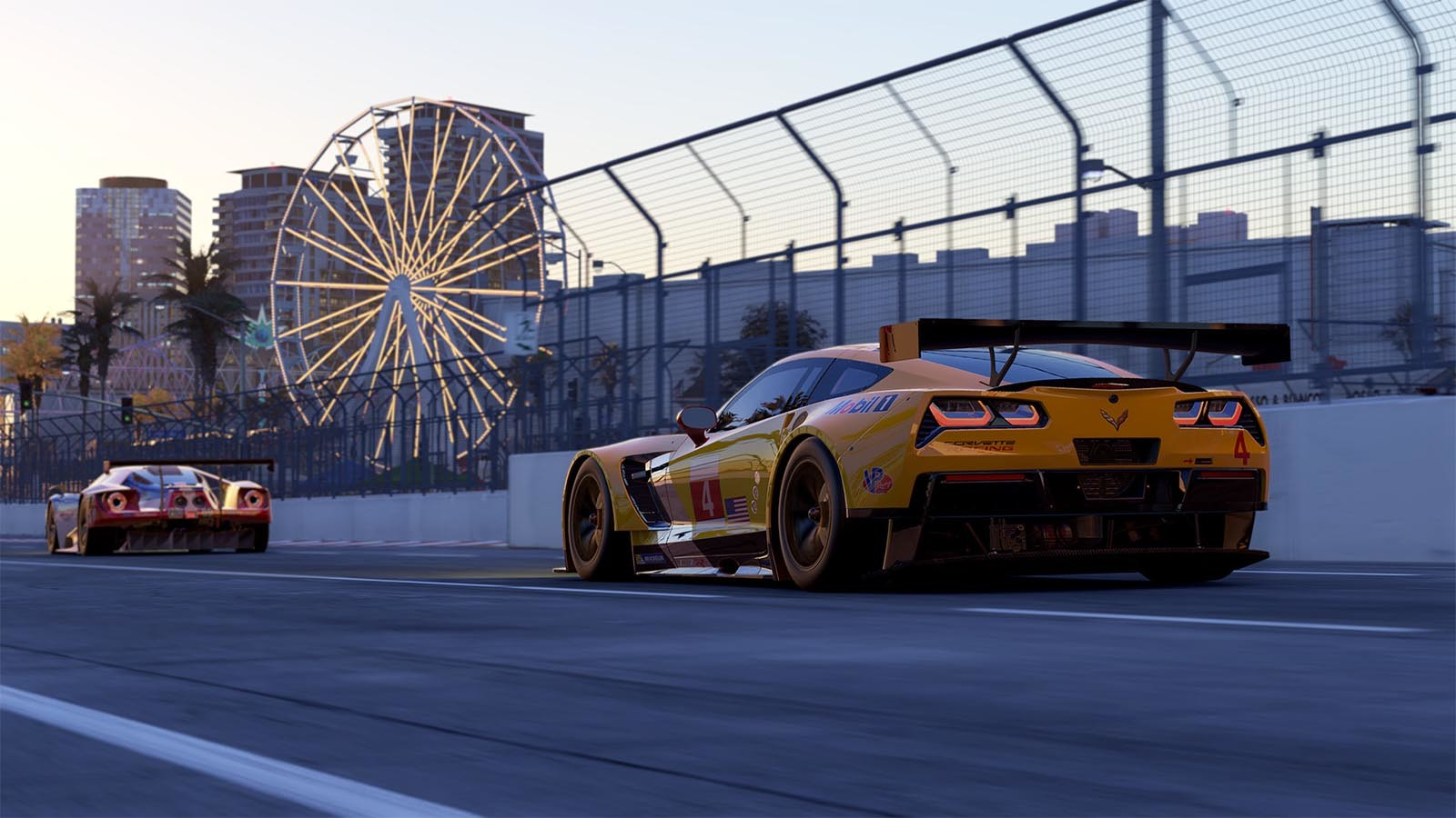 project cars 2 deluxe edition steam cd key for pc buy now. Black Bedroom Furniture Sets. Home Design Ideas