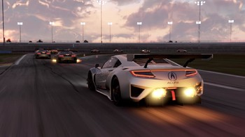 Screenshot3 - Project CARS 2 Deluxe Edition