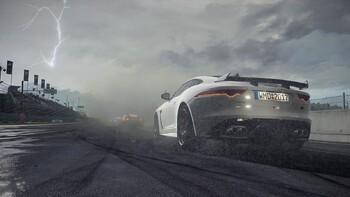 Screenshot8 - Project CARS 2 Season Pass