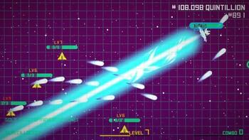Screenshot4 - Vostok Inc.