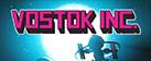 Vostok Inc.