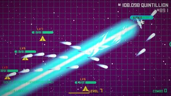 Screenshot4 - Vostok Inc.