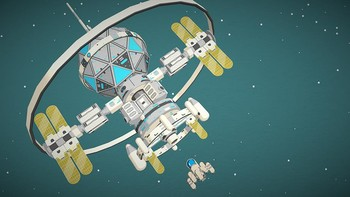 Screenshot7 - Vostok Inc.