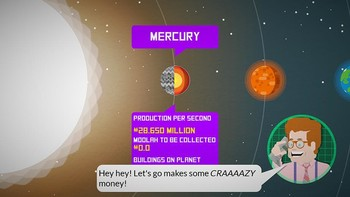 Screenshot8 - Vostok Inc.