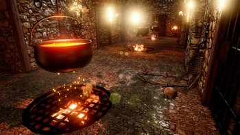 Screenshot10 - Dangerous Golf