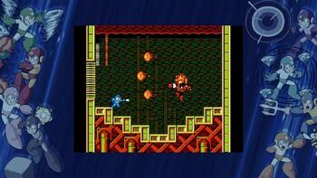 Screenshot10 - Mega Man Legacy Collection 2