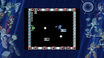 Screenshot11 - Mega Man Legacy Collection 2