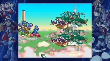 Screenshot8 - Mega Man Legacy Collection 2