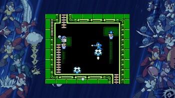 Screenshot9 - Mega Man Legacy Collection 2