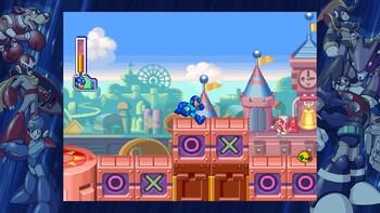 Screenshot12 - Mega Man Legacy Collection 2