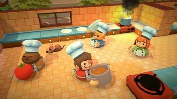Screenshot10 - Overcooked