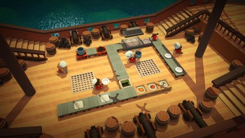 Screenshot3 - Overcooked