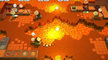 Screenshot6 - Overcooked