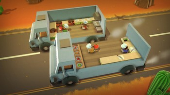 Screenshot9 - Overcooked