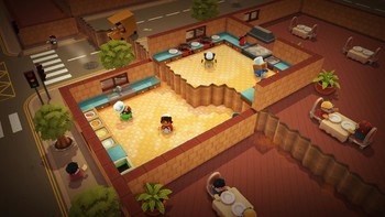 Screenshot1 - Overcooked