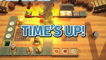 Screenshot2 - Overcooked