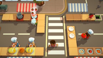 Screenshot5 - Overcooked