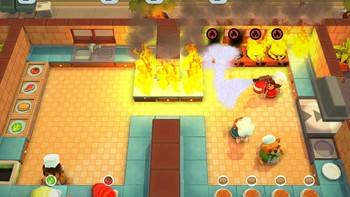 Screenshot7 - Overcooked