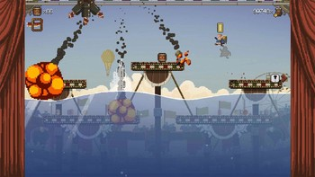 Screenshot1 - Penarium