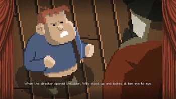 Screenshot2 - Penarium