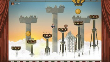 Screenshot6 - Penarium