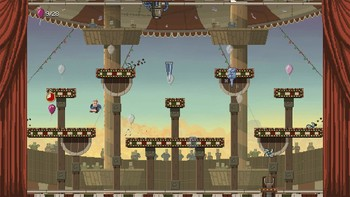 Screenshot8 - Penarium