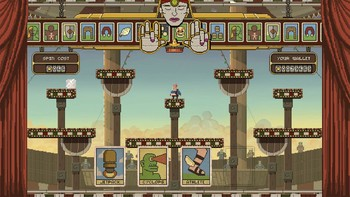 Screenshot9 - Penarium