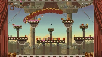 Screenshot10 - Penarium