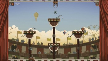 Screenshot12 - Penarium