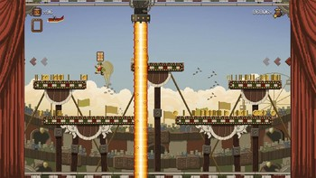 Screenshot13 - Penarium