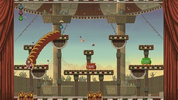 Screenshot5 - Penarium