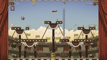 Screenshot7 - Penarium