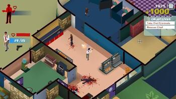 Screenshot7 - LA Cops