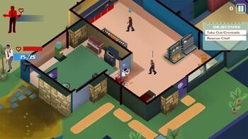 Screenshot8 - LA Cops