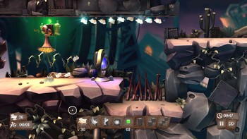 Screenshot10 - Flockers