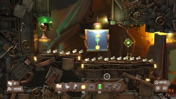 Screenshot2 - Flockers