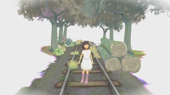 Screenshot2 - Beyond Eyes