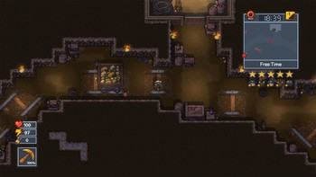 Screenshot4 - The Escapists 2