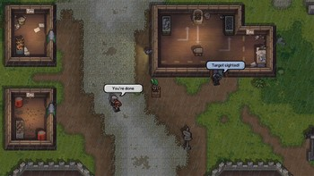 Screenshot7 - The Escapists 2 - Dungeons and Duct Tape