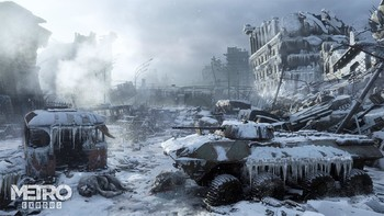 Screenshot2 - Metro Exodus